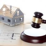 Normativa sobre bienes raíces en el Oriente Antioqueño
