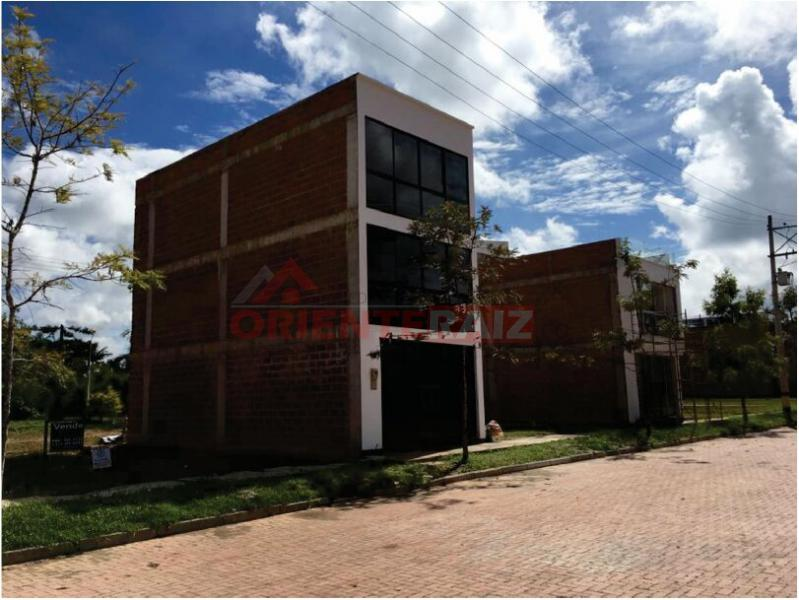 Venta de local en Rionegro - Llanogrande